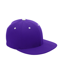 Team 365 by Flexfit Adult Pro-Formance® Contrast Eyelets Cap