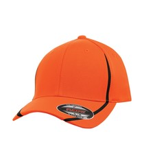 ATC™ Flexfit® Performance Colour Block Cap