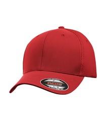 ATC™ Flexfit® Ultrafibre & Airmesh Cap