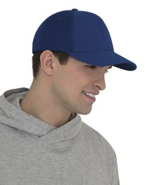 ATC™  Flexfit® Ultrafibre & Airmesh Cap