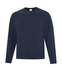 ATC™  Everyday Fleece Crewneck Sweatshirt