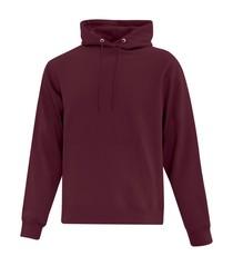 ATC™ Everyday Fleece Hooded Sweatshirt