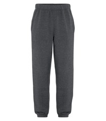 ATC™  Everyday Fleece Sweatpants