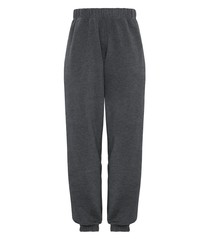 ATC™  Everyday Fleece Youth Sweatpant