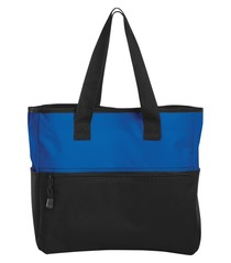 ATC™ Two Tone Essential Tote