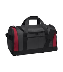 ATC™  Excursion Duffel