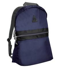 ATC™  Nailhead Backpack
