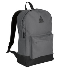 ATC™ Retro Backpack