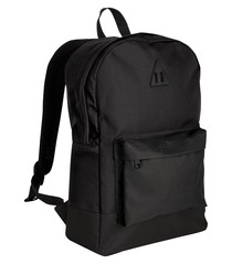 ATC™  Retro Backpack