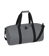 ATC™  Retro Barrel Duffel