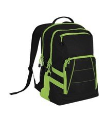 ATC™  Varcity Backpack