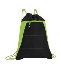 ATC™  Varcity Sack Pack