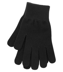 ATC™ Touchscreen Friendly Gloves