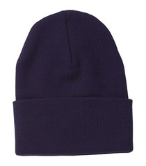 ATC™  Knit Toque