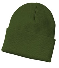 ATC™ Knit Toque