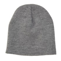 ATC™ Knit Skull Cap