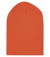ATC™ Longer Length Knit Beanie
