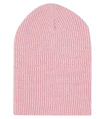 ATC™  Longer Length Knit Beanie