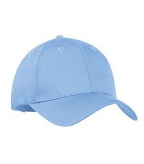 ATC™ Mid Profile Twill Cap