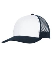 ATC™ Snapback Trucker Cap