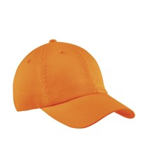 ATC™ Fitted Mid Profile Cap