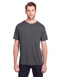 Core 365 Adult Fusion ChromaSoft Performance T-Shirt