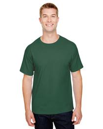 Champion Adult Ringspun Cotton T-Shirt