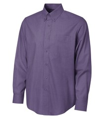 Coal Harbour® Textured Woven Shirt