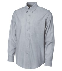 Coal Harbour® Textured Woven Shirt