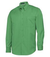 Coal Harbour® Easy Care Long Sleeve Woven Shirt