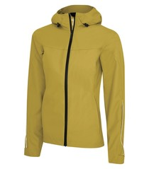Dryframe® Dry Tech Shell System Ladies' Jacket