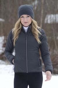 Dryframe® Dry Tech Liner System Ladies' Jacket