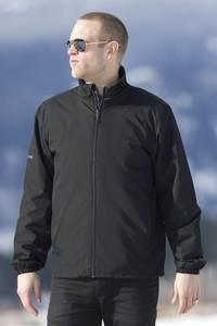 Dryframe® Micro Tech Fleece Lined Jacket