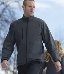 Dryframe® Dry Tech Reversible Liner Jacket