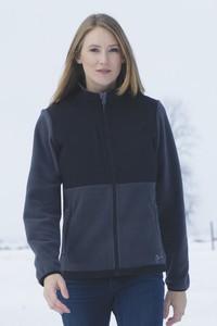 Dryframe® Huron Ladies' Jacket