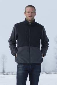 Dryframe® Huron Jacket