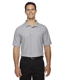 Devon & Jones Men's Tall DRYTEC20™ Performance Polo