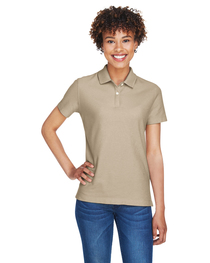 Devon & Jones Ladies' DRYTEC20™ Performance Polo