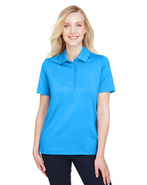 Devon & Jones Ladies' CrownLux Performance™ Range Flex Polo