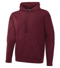 ATC™  Game Day™ Fleece Hooded Sweatshirt