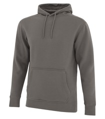 ATC™ Pro Fleece Hooded Sweatshirt