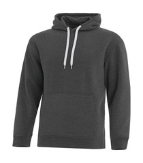 ATC™  Esactive® Core Hooded Sweatshirt
