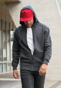 ATC™ Pro Fleece Full Zip Hooded Sweatshirt