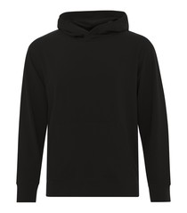 ATC™  Academy Pullover Hoodie
