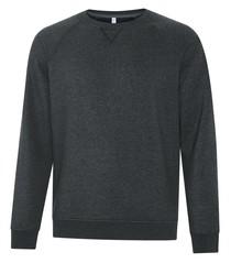ATC™ Es Active® Vintage Crewneck Sweatshirt