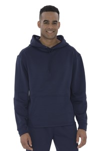 ATC™ Ptech® Fleece Hooded Sweatshirt