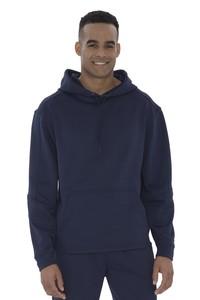ATC™  Ptech® Fleece Hooded Sweatshirt