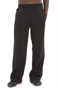 ATC™  Ptech® Fleece Pants