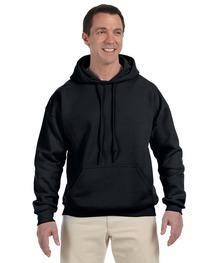 Gildan Adult DryBlend® 15 oz./lin. yd., 50/50 Hood