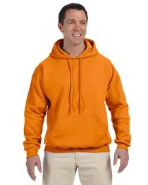 "Gildan ""Adult DryBlend®   15 oz./lin. yd., 50/50 Hood"""